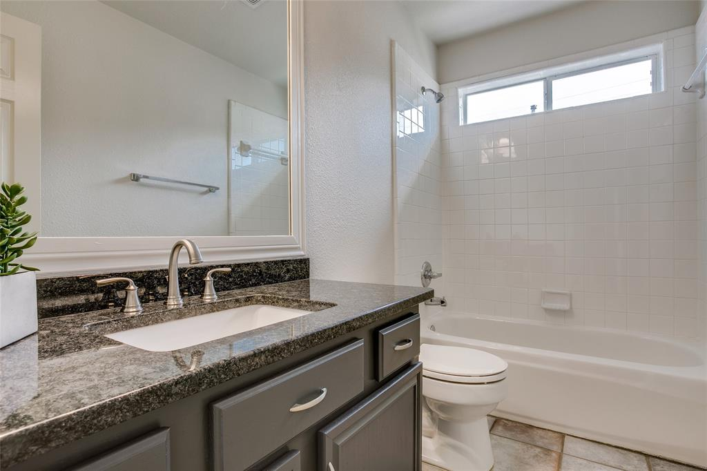 7157 Nicole  Place, Dallas, Texas 75252 - acquisto real estaet best boutique real estate firm in texas for high net worth sellers