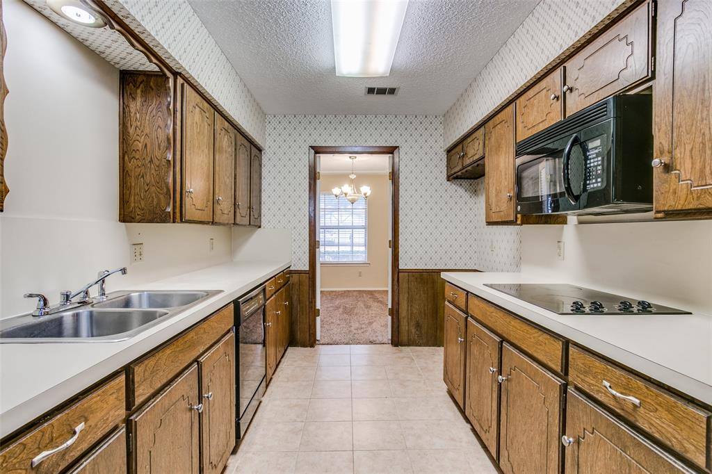 8237 Pearl  Street, North Richland Hills, Texas 76180 - acquisto real estate best new home sales realtor linda miller executor real estate