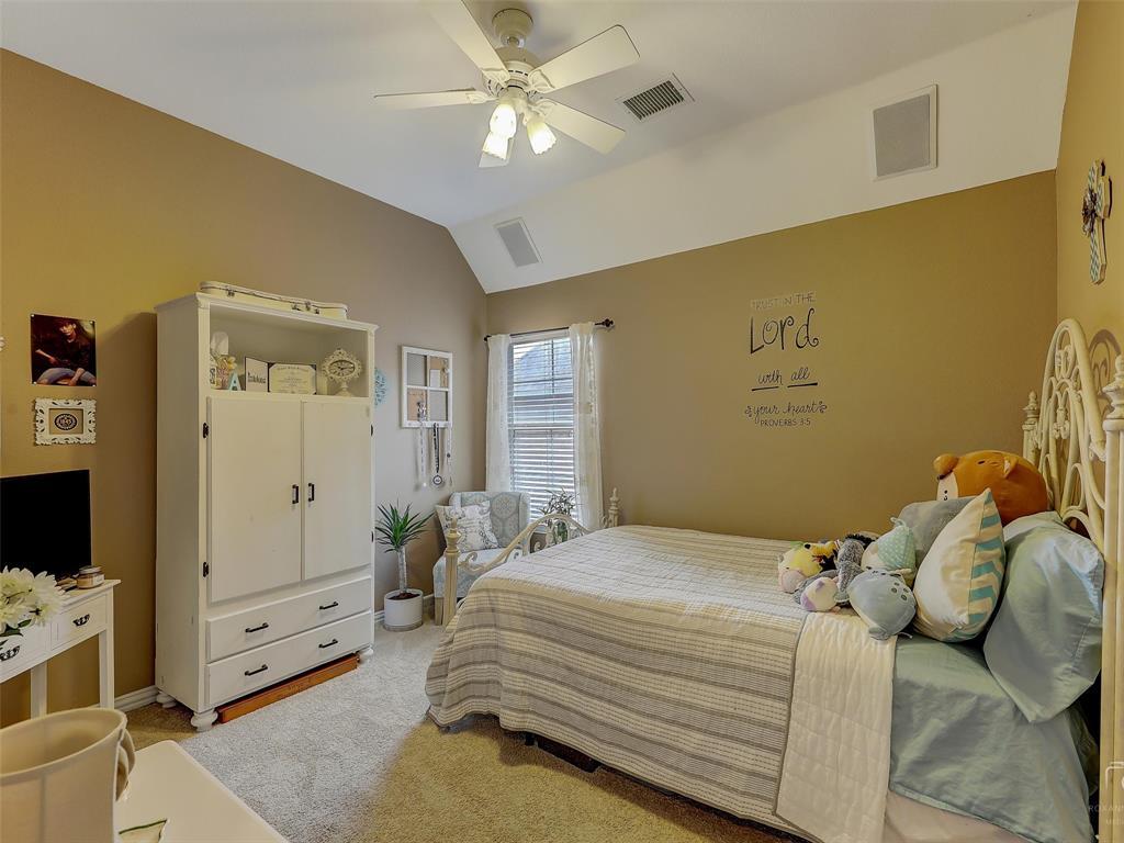 917 Cross Plains  Drive, Allen, Texas 75013 - acquisto real estate best looking realtor in america shana acquisto