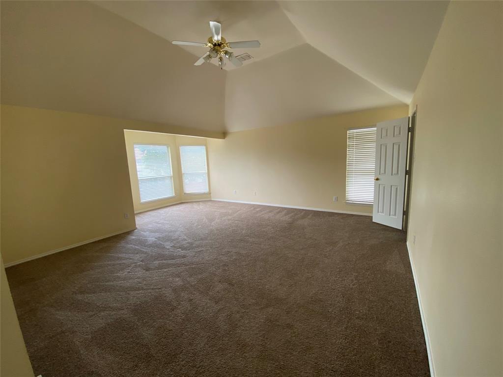 3604 Kite Landing  Lane, Plano, Texas 75074 - acquisto real estate best listing agent in the nation shana acquisto estate realtor