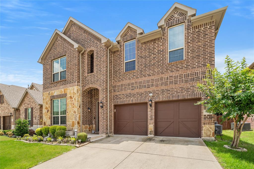 7128 Chelsea  Drive, North Richland Hills, Texas 76180 - Acquisto Real Estate best plano realtor mike Shepherd home owners association expert