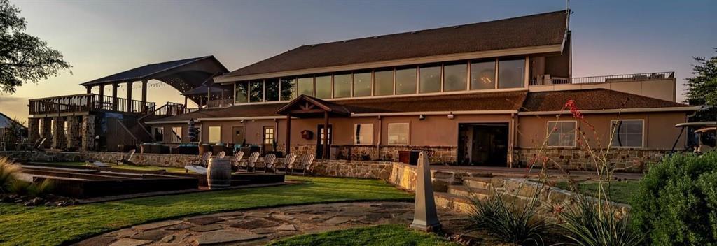 1350 Scarboro Hills  Lane, Rockwall, Texas 75087 - acquisto real estate best looking realtor in america shana acquisto