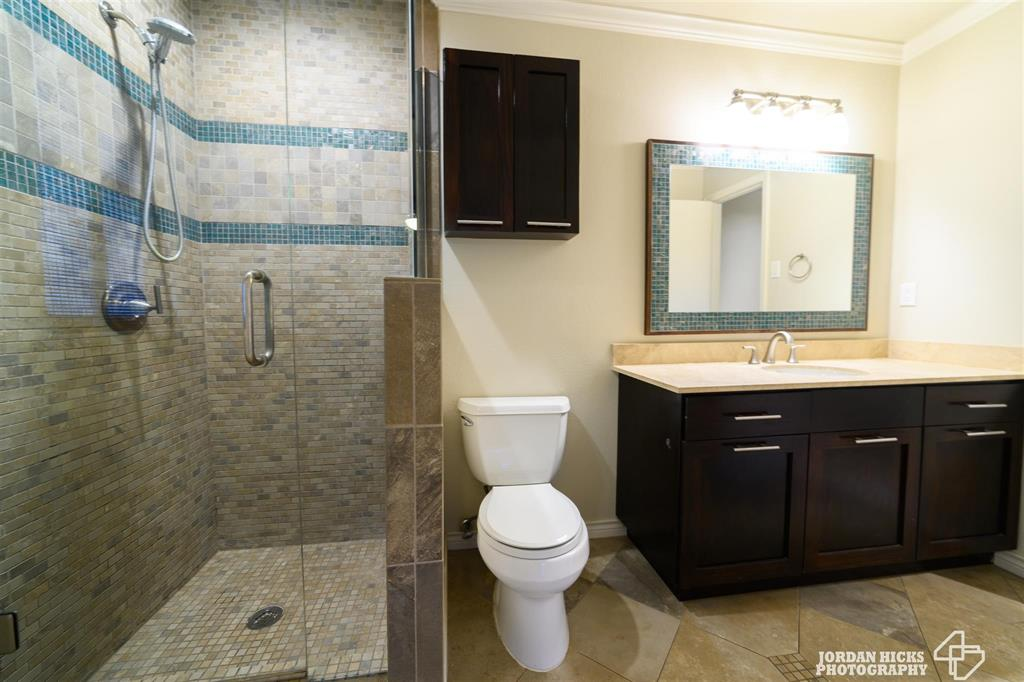 737 Snowden  Drive, Richardson, Texas 75080 - acquisto real estate best photo company frisco 3d listings