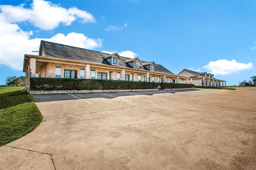 18505 Highway 377  Cresson, Texas 76035 - Acquisto Real Estate best frisco realtor Amy Gasperini 1031 exchange expert