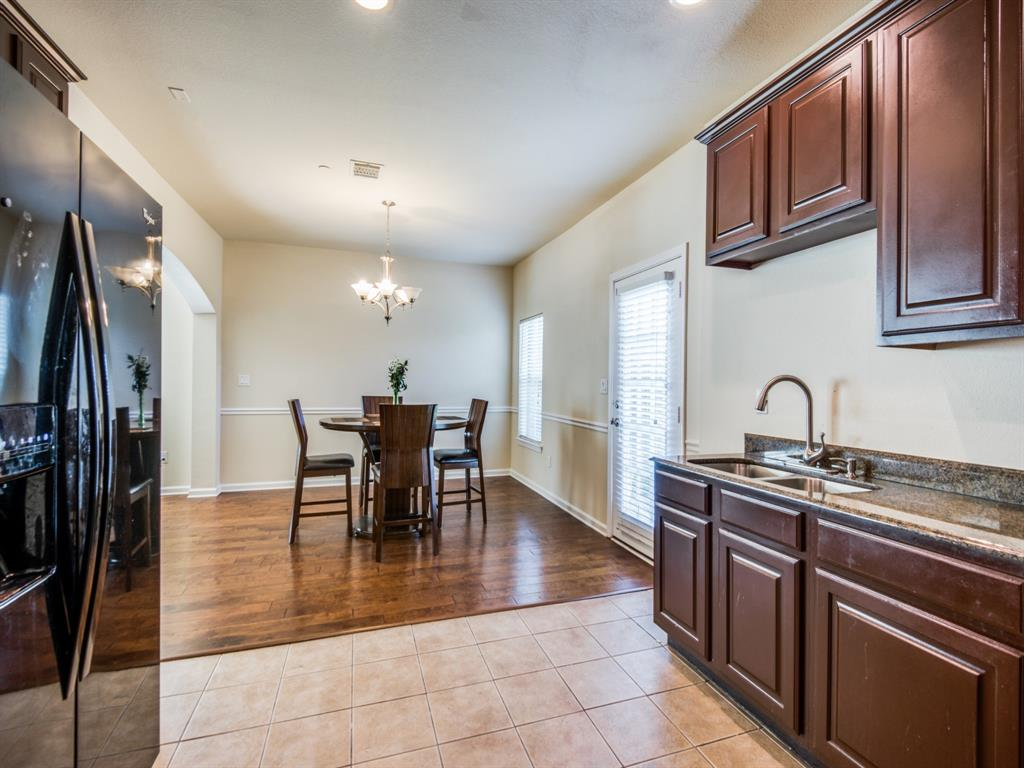 110 Barrington  Lane, Lewisville, Texas 75067 - acquisto real estate best listing listing agent in texas shana acquisto rich person realtor