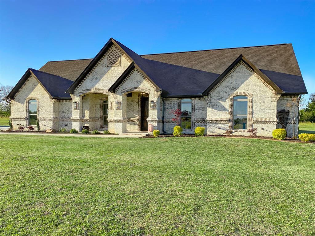 6123 Fm 1701  Avery, Texas 75554 - Acquisto Real Estate best frisco realtor Amy Gasperini 1031 exchange expert