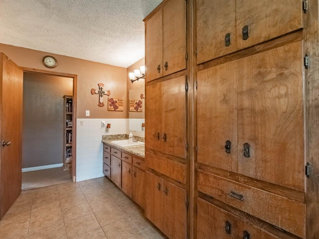 850 Highway 587  De Leon, Texas 76444 - acquisto real estate best photos for luxury listings amy gasperini quick sale real estate