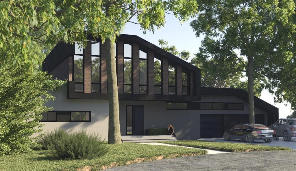 17410 Dowell  Circle, Dallas, Texas 75252 - acquisto real estate best prosper realtor susan cancemi windfarms realtor