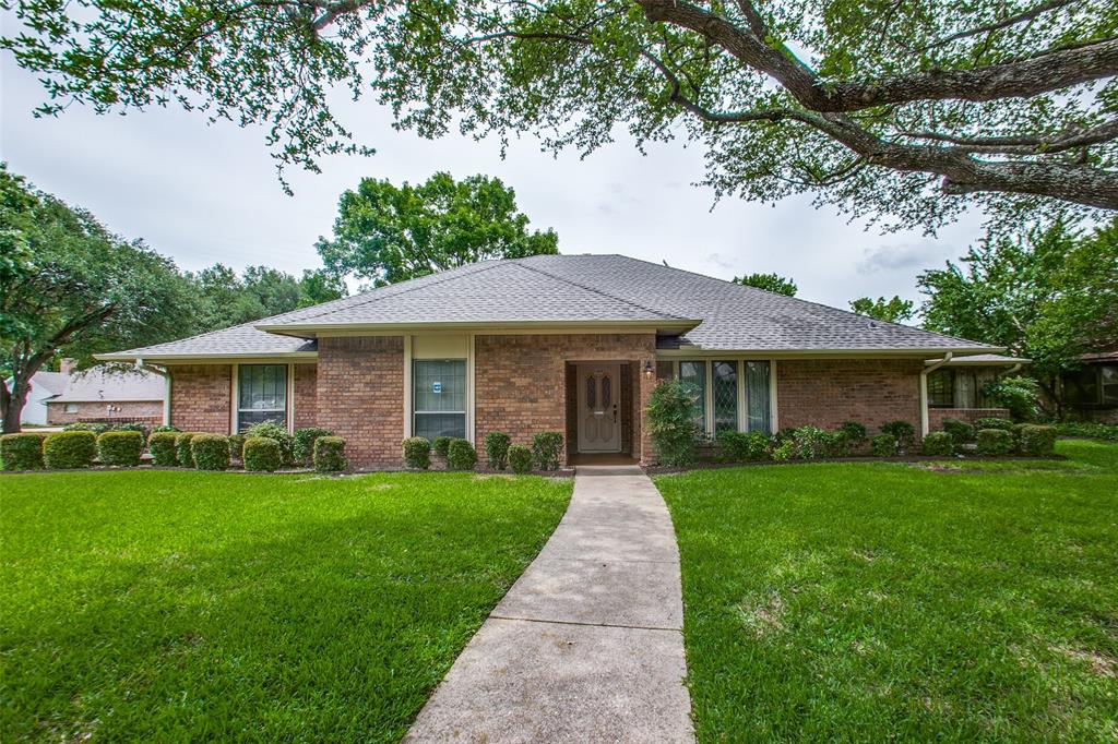 1408 Andover  Lane, Richardson, Texas 75082 - Acquisto Real Estate best plano realtor mike Shepherd home owners association expert