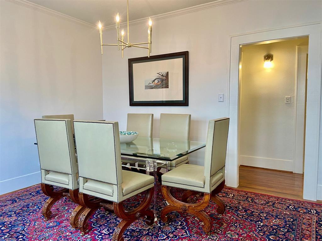 5907 Velasco  Avenue, Dallas, Texas 75206 - acquisto real estate best the colony realtor linda miller the bridges real estate