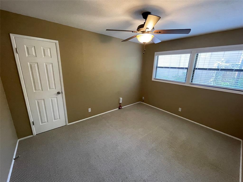 814 Melrose  Drive, Richardson, Texas 75080 - acquisto real estate best designer and realtor hannah ewing kind realtor