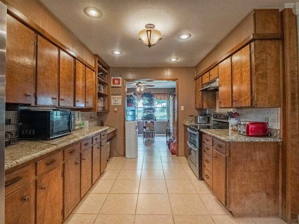 850 Highway 587  De Leon, Texas 76444 - acquisto real estate best listing agent in the nation shana acquisto estate realtor
