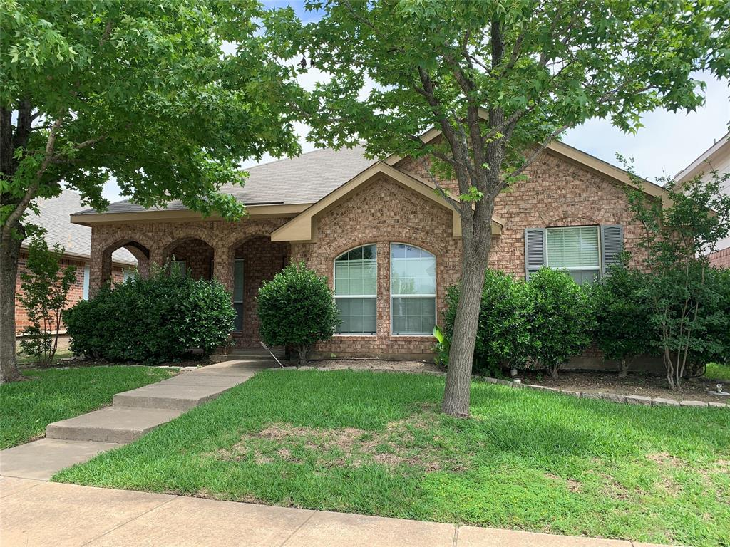 1721 Woodstream  Lane, Allen, Texas 75002 - Acquisto Real Estate best plano realtor mike Shepherd home owners association expert