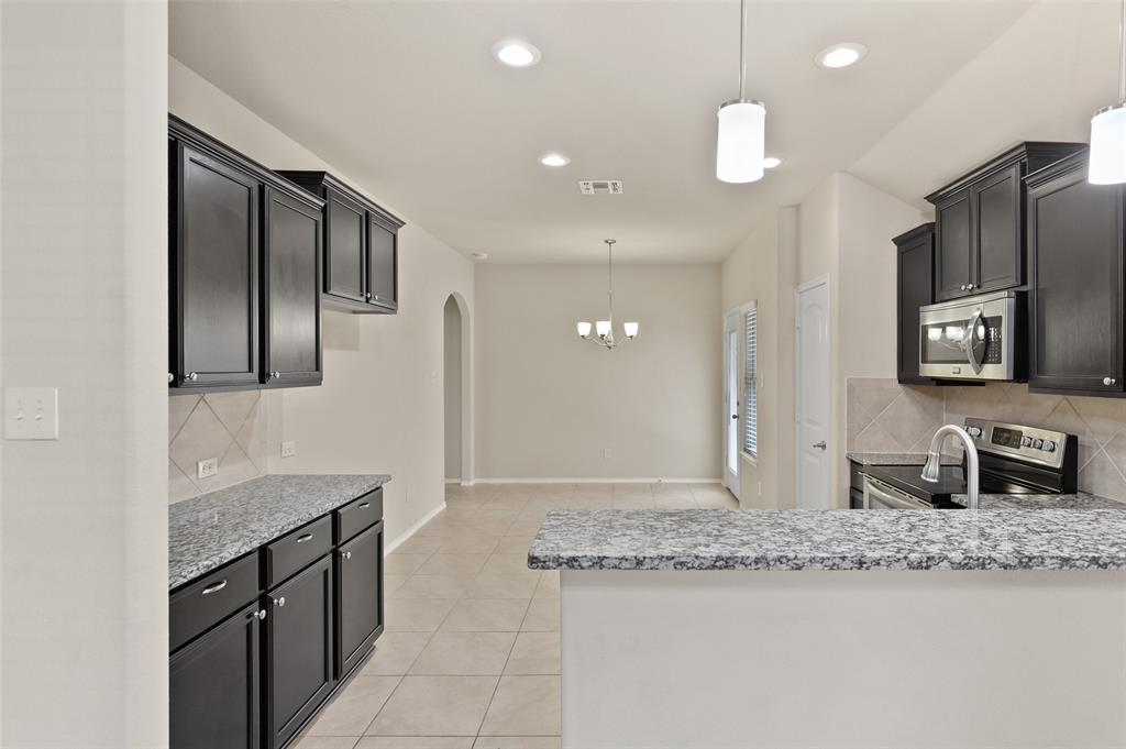 8801 Tenderfoot  Lane, Aubrey, Texas 76227 - acquisto real estate best realtor westlake susan cancemi kind realtor of the year