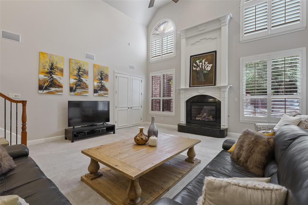 2300 Mockingbird  Lane, Flower Mound, Texas 75022 - acquisto real estate best designer and realtor hannah ewing kind realtor