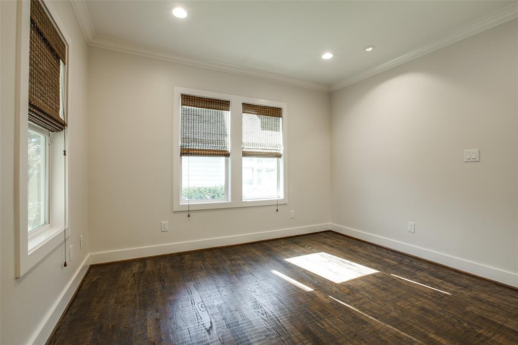 2515 Abrams  Road, Dallas, Texas 75214 - acquisto real estate best real estate company in frisco texas real estate showings