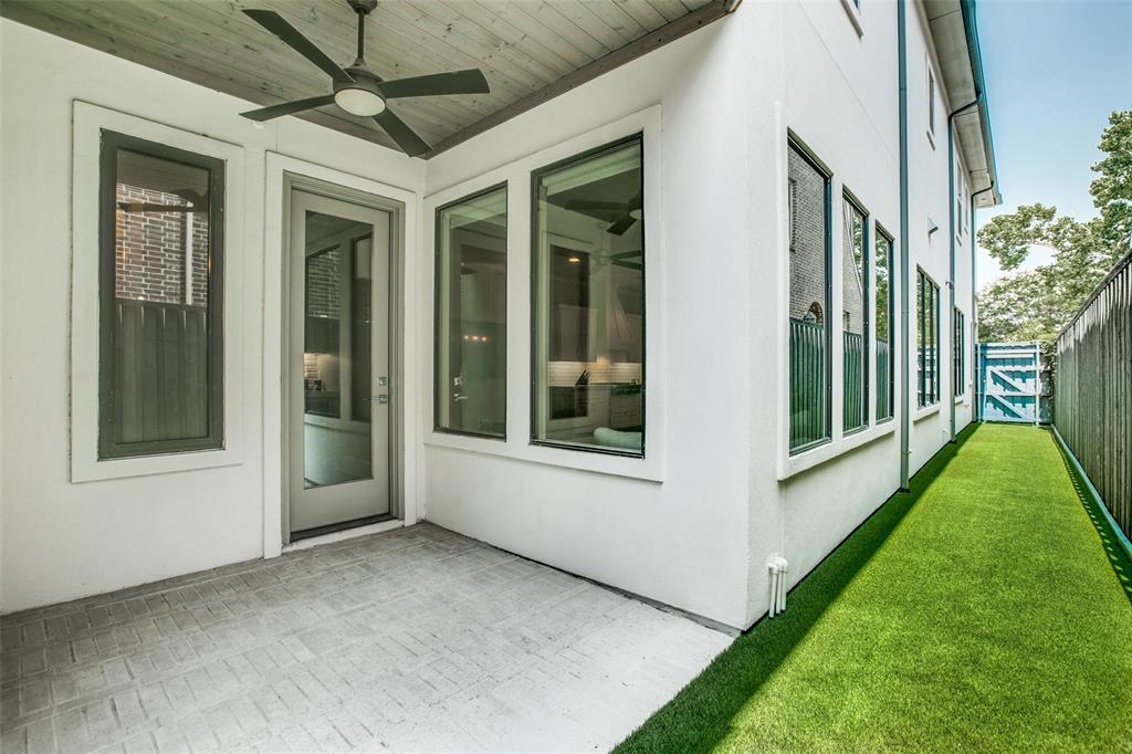 3439 Granada  Avenue, University Park, Texas 75205 - acquisto real estate best realtor dfw jody daley liberty high school realtor