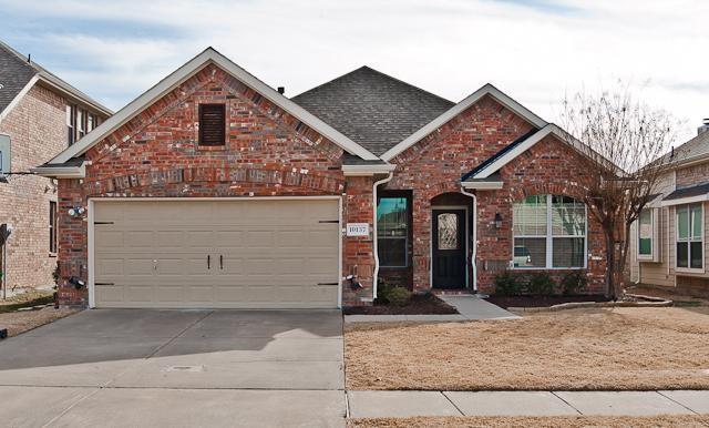 10137 sanden  McKinney, Texas 75070 - Acquisto Real Estate best plano realtor mike Shepherd home owners association expert