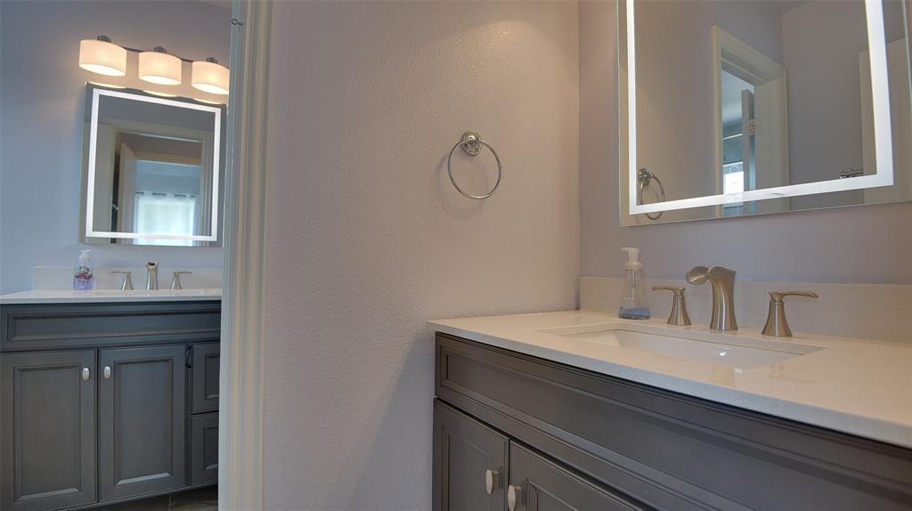 135 Sherwood  Drive, Murphy, Texas 75094 - acquisto real estate nicest realtor in america shana acquisto