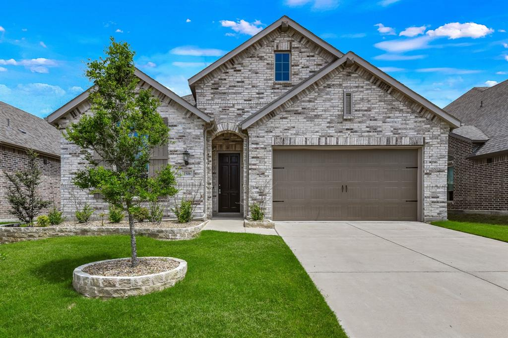1506 Calcot  Lane, Forney, Texas 75126 - Acquisto Real Estate best plano realtor mike Shepherd home owners association expert