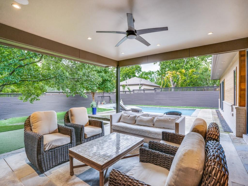 6935 Northaven  Road, Dallas, Texas 75230 - acquisto real estate best realtor westlake susan cancemi kind realtor of the year
