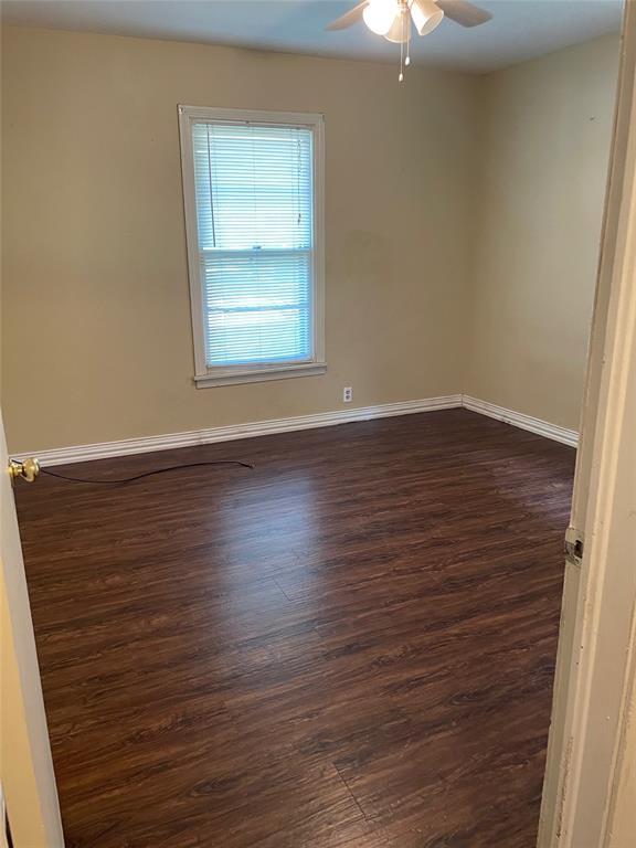 1028 Tyler  Street, Gainesville, Texas 76240 - acquisto real estate best luxury buyers agent in texas shana acquisto inheritance realtor