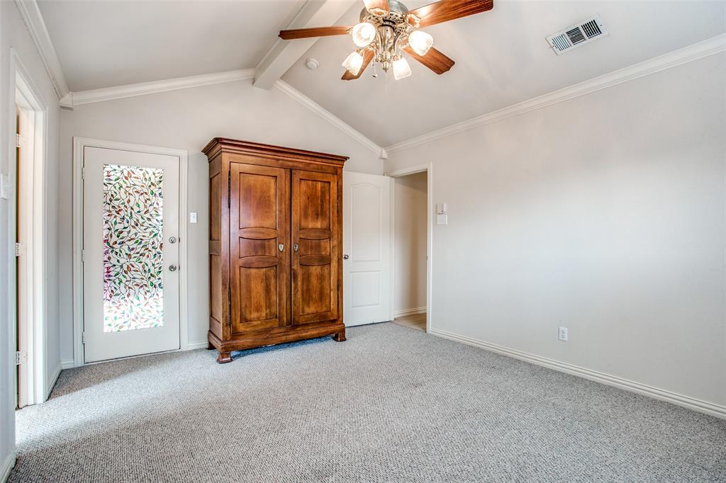 236 Timber Ridge  Lane, Coppell, Texas 75019 - acquisto real estaet best boutique real estate firm in texas for high net worth sellers