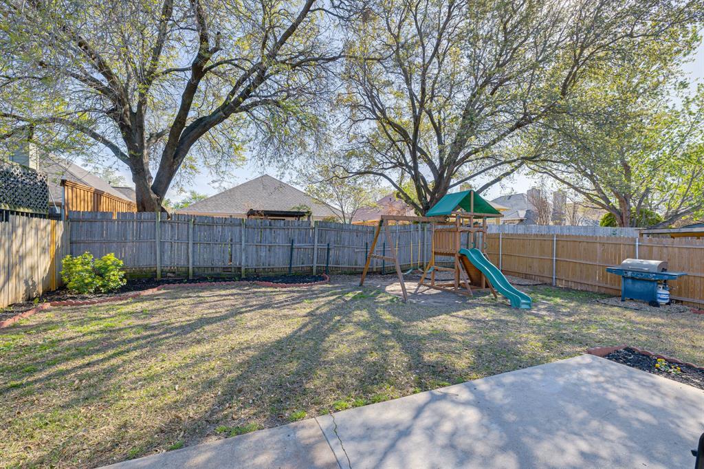 8608 Sabinas  Trail, Fort Worth, Texas 76118 - acquisto real estate best realtor dfw jody daley liberty high school realtor