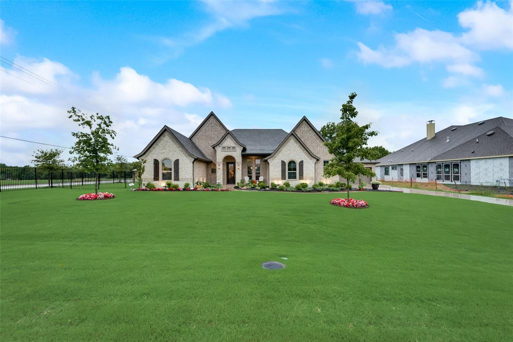 406 Prairie View  Road, Rockwall, Texas 75087 - acquisto real estate best park cities realtor kim miller best staging agent