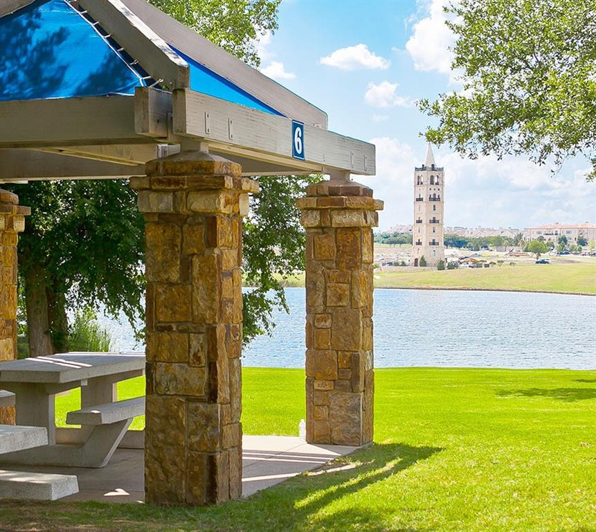 7209 Vanderbilt  Drive, McKinney, Texas 75072 - Acquisto Real Estate best frisco realtor Amy Gasperini 1031 exchange expert