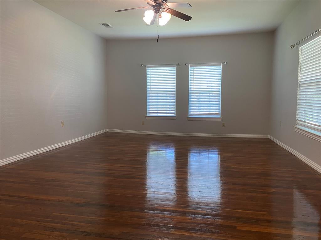 604 Rusk  Street, Weatherford, Texas 76086 - acquisto real estate best allen realtor kim miller hunters creek expert