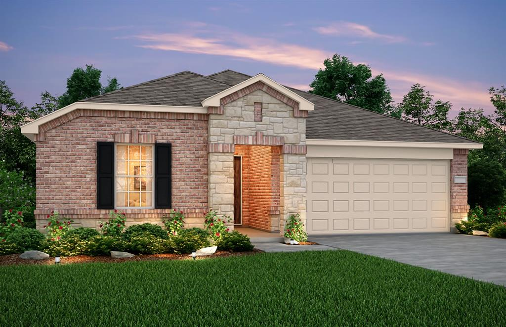 1209 Ridley  Street, Fort Worth, Texas 76137 - Acquisto Real Estate best frisco realtor Amy Gasperini 1031 exchange expert
