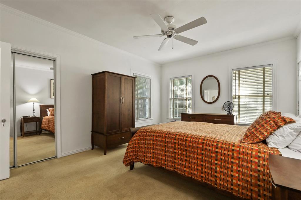 5935 Vanderbilt  Avenue, Dallas, Texas 75206 - acquisto real estate best listing listing agent in texas shana acquisto rich person realtor