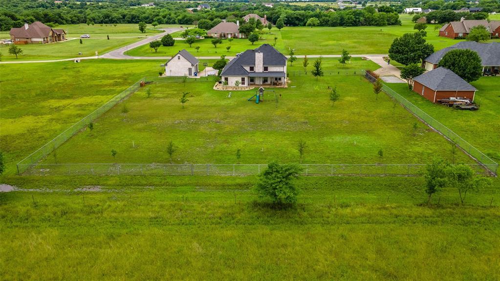 444 Rene  Lane, Gunter, Texas 75058 - acquisto real estate best frisco real estate broker in texas for high net worth buyers