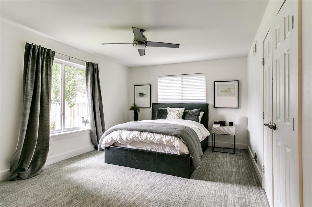 5131 Ponderosa  Way, Dallas, Texas 75227 - acquisto real estate best realtor dallas texas linda miller agent for cultural buyers