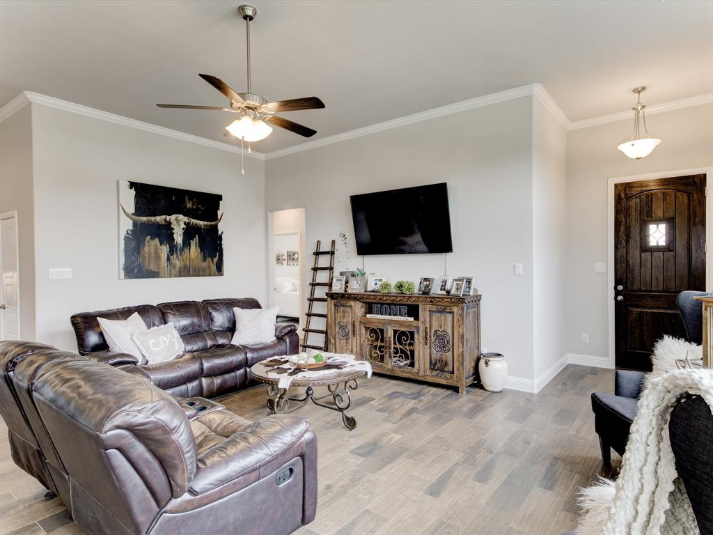 940 Parkside  Drive, Argyle, Texas 76226 - acquisto real estate best flower mound realtor jody daley lake highalands agent of the year