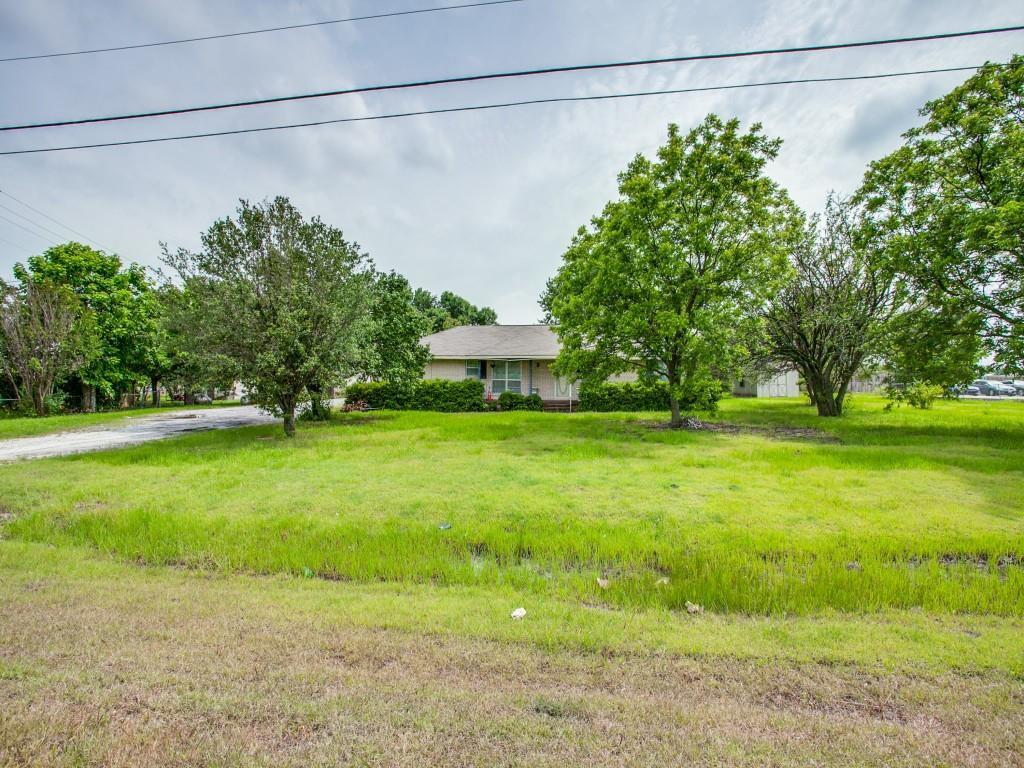 5308 Highway 380  Princeton, Texas 75407 - Acquisto Real Estate best frisco realtor Amy Gasperini 1031 exchange expert