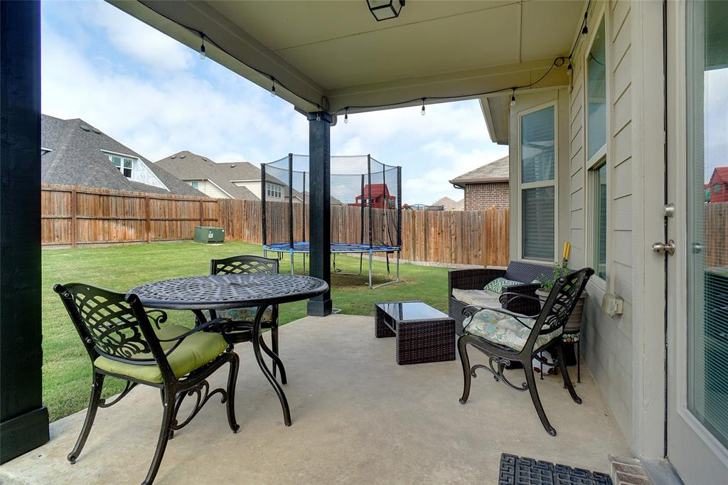 1029 Basket Willow  Terrace, Fort Worth, Texas 76052 - acquisto real estate mvp award real estate logan lawrence