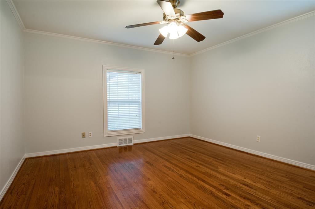 3902 Dunhaven  Road, Dallas, Texas 75220 - acquisto real estate best listing agent in the nation shana acquisto estate realtor