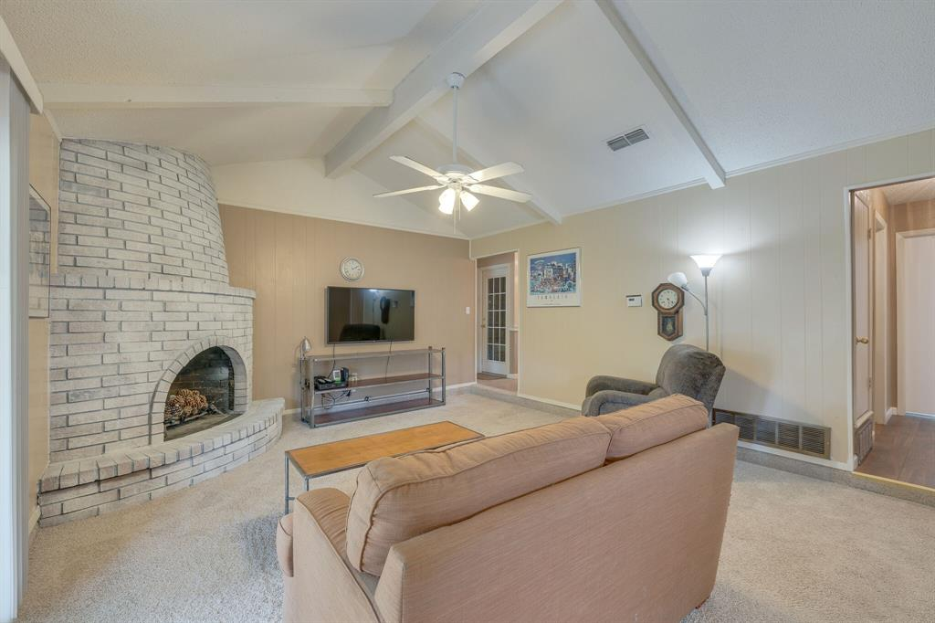 6612 Betty  Drive, Watauga, Texas 76148 - acquisto real estate best listing listing agent in texas shana acquisto rich person realtor