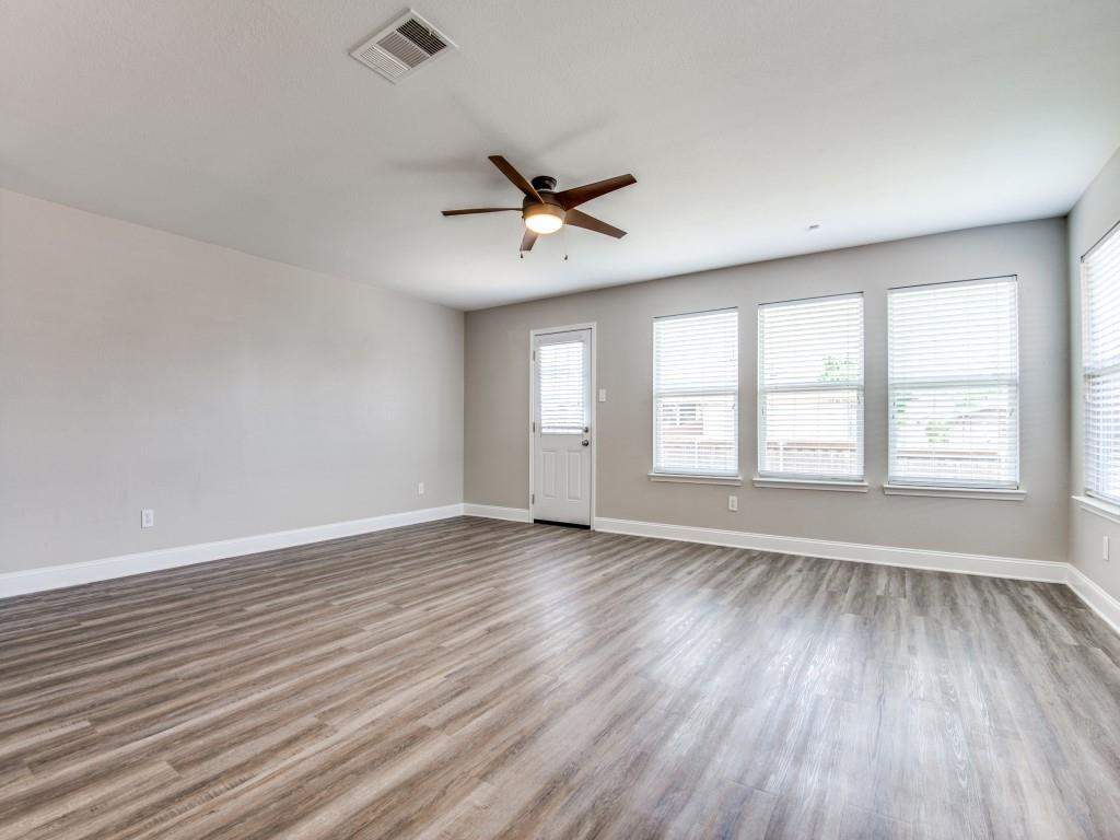 12370 Peak  Circle, Frisco, Texas 75035 - acquisto real estate best real estate company to work for