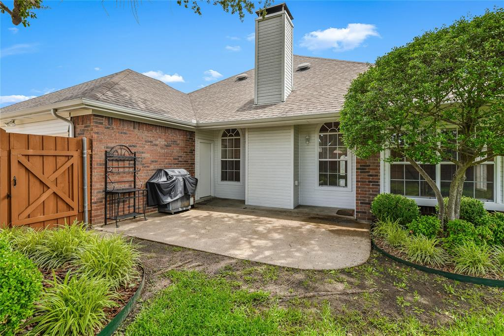 502 Candlewood  Court, Wylie, Texas 75098 - acquisto real estate best listing photos hannah ewing mckinney real estate expert