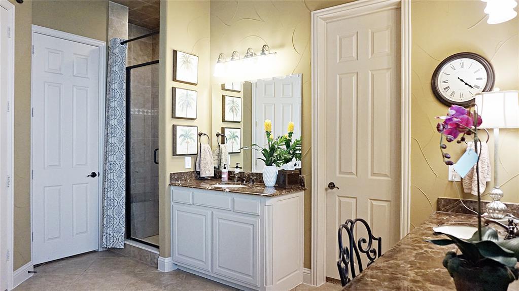 11265 Berkeley Hall  Lane, Frisco, Texas 75033 - acquisto real estate best designer and realtor hannah ewing kind realtor
