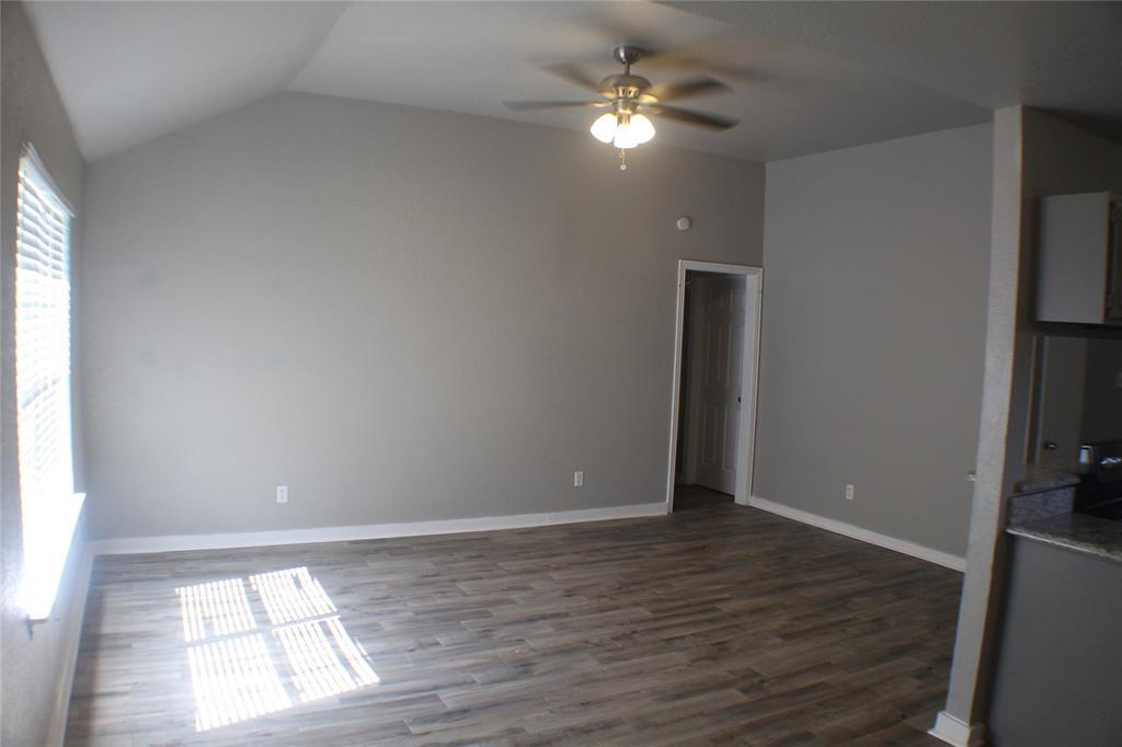 1132 Alvarado  Street, Cleburne, Texas 76031 - Acquisto Real Estate best mckinney realtor hannah ewing stonebridge ranch expert