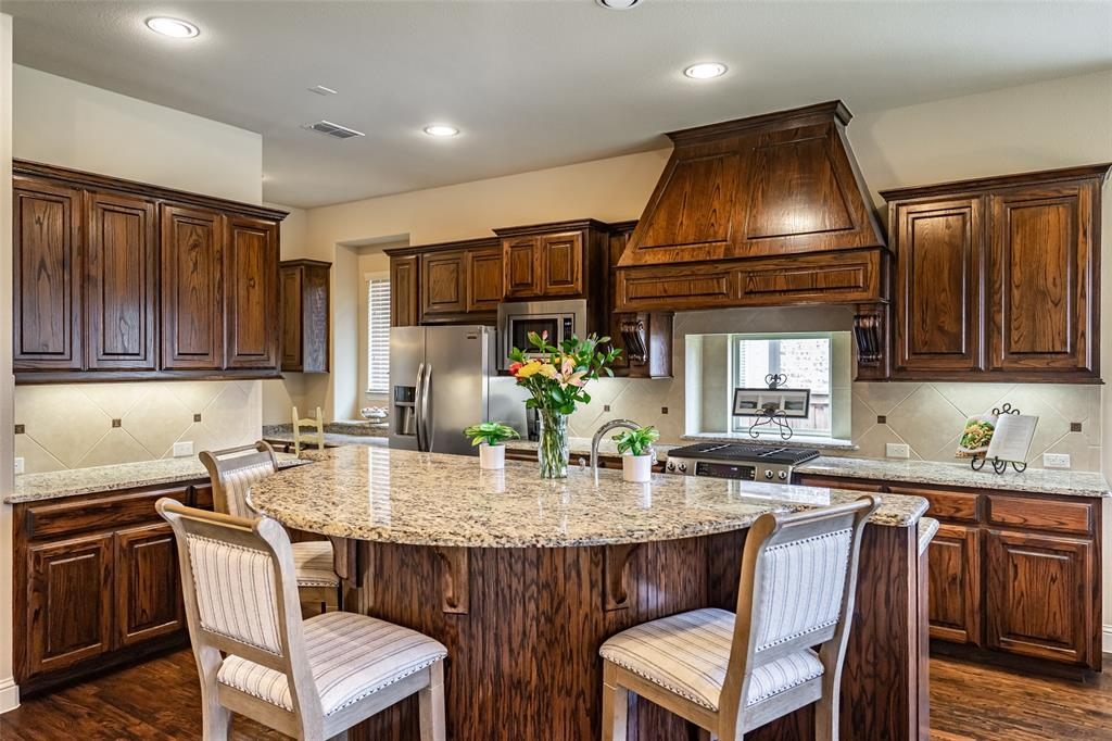 6341 Fire Creek  Trail, Frisco, Texas 75036 - Acquisto Real Estate best mckinney realtor hannah ewing stonebridge ranch expert