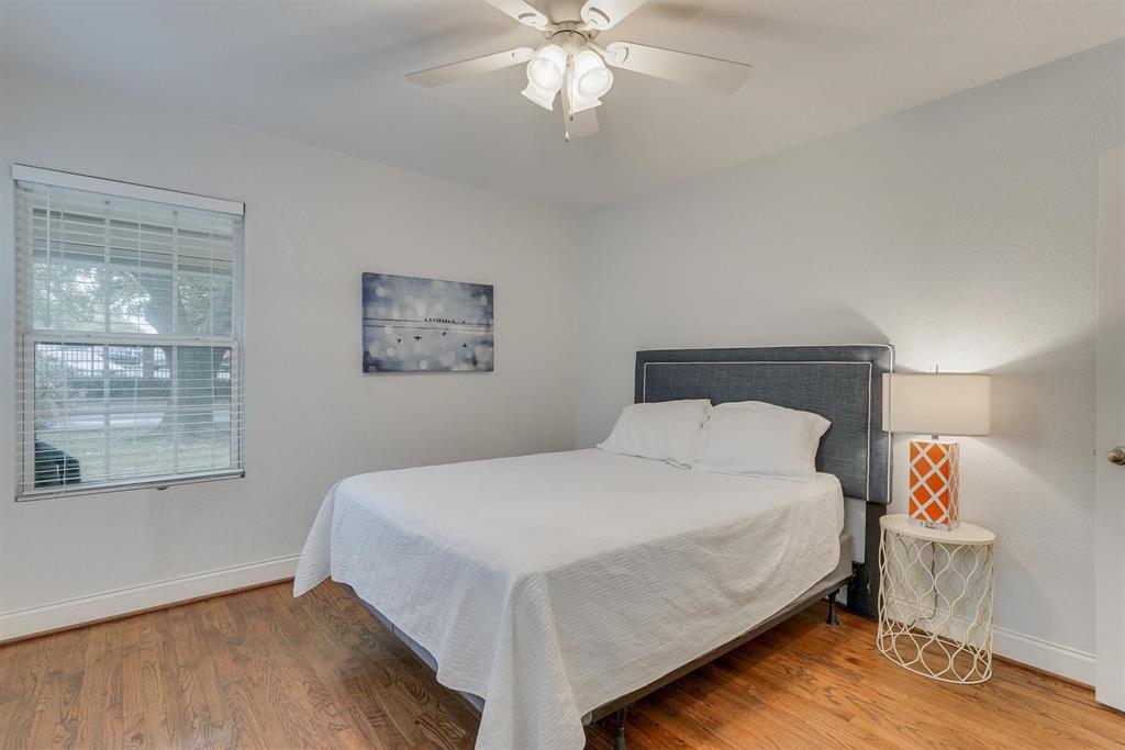 2423 Wentworth  Street, Dallas, Texas 75211 - acquisto real estate best listing photos hannah ewing mckinney real estate expert