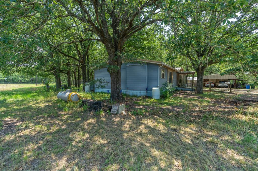 3723 PR 3846  Quinlan, Texas 75474 - acquisto real estate best realtor westlake susan cancemi kind realtor of the year