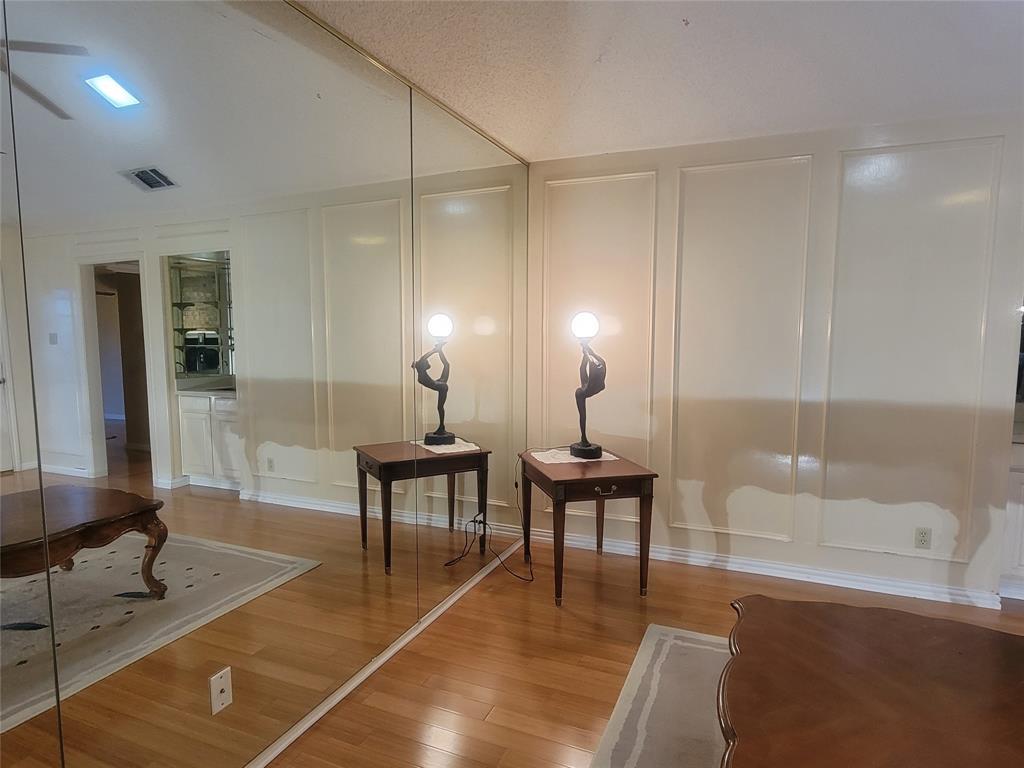 2335 Ridgestone  Drive, Dallas, Texas 75287 - acquisto real estate best real estate company in frisco texas real estate showings