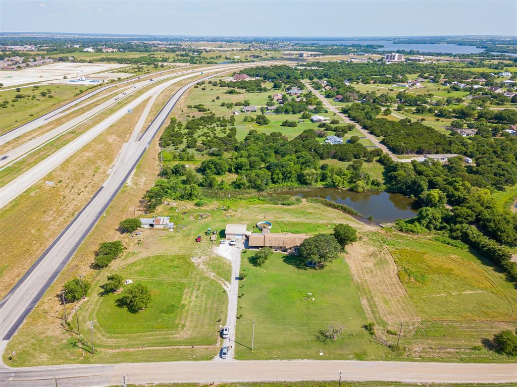 2553 Woodard  Avenue, Cleburne, Texas 76033 - Acquisto Real Estate best plano realtor mike Shepherd home owners association expert