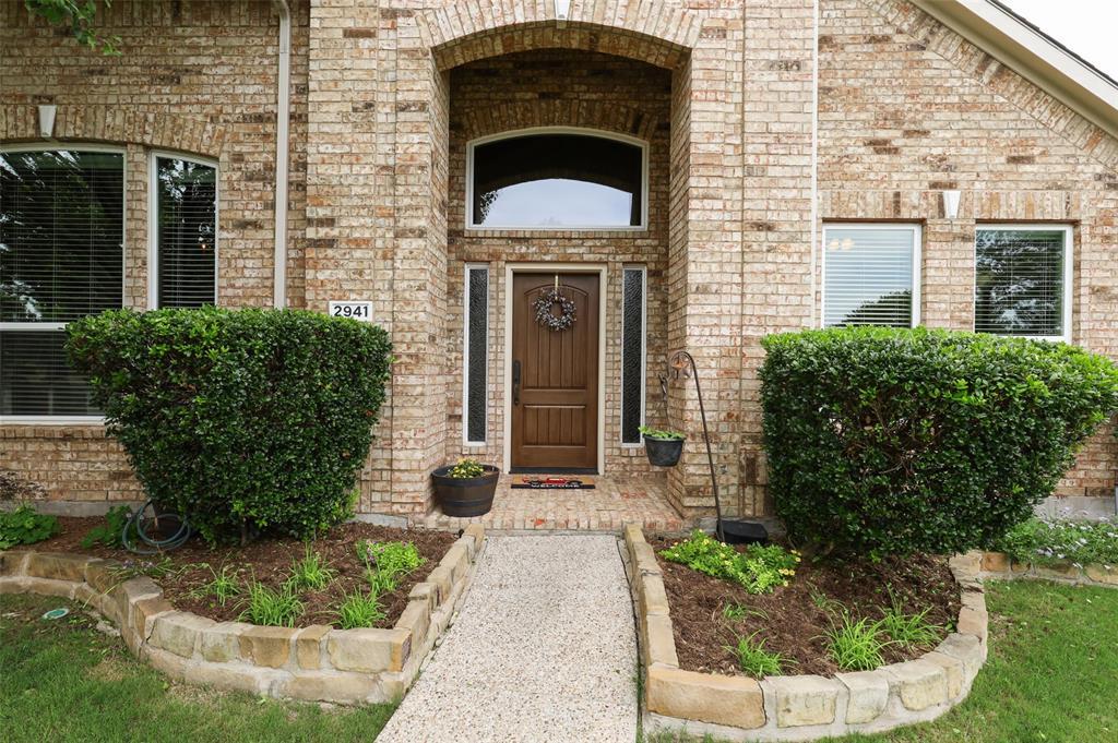 2941 Oakland Hills  Drive, Plano, Texas 75025 - acquisto real estate best allen realtor kim miller hunters creek expert